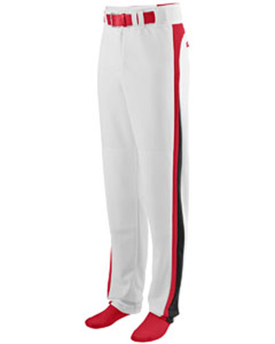 Adult Slider Baseball/Softball Pant
