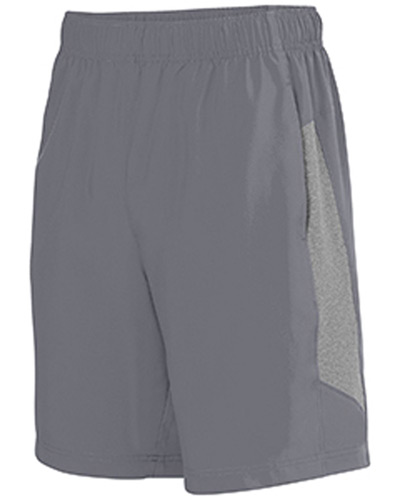 Unisex Preeminent Training Short