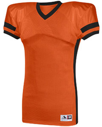 Youth Handoff Jersey