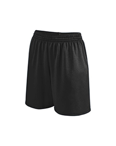 Ladies' Shockwave Short