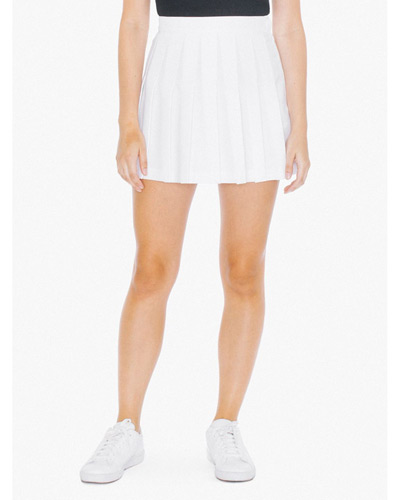 Ladies' Tennis Skirt