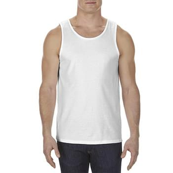7c1203c495f891 Men s No-Sleeve Tank Tops