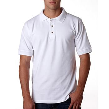 Mens Performance Polo Shirts Vernon Promotions
