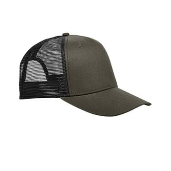 Surfer Trucker Cap