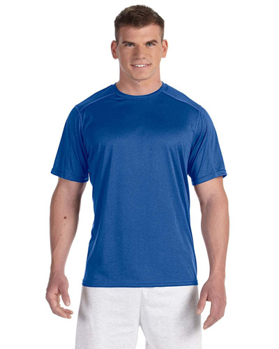 Adult Vapor 3.8 oz. T-Shirt