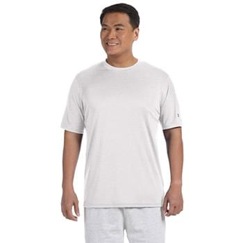Double Dry 4.1 oz. Interlock T-Shirt