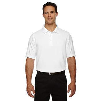 Men's Tall DRYTEC20 Performance Polo