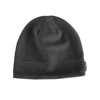 Epic Performance 100% Polyester Microfleece Beanie