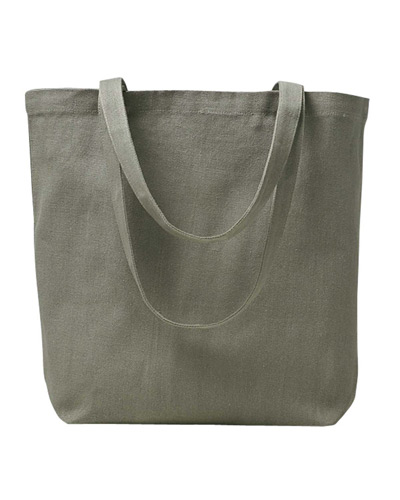 7 oz. Recycled Cotton EverydayTote