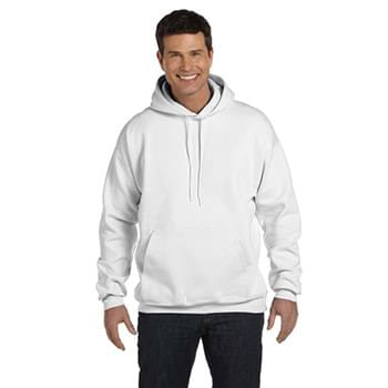 Adult 9.7 oz. Ultimate Cotton 90/10 Pullover Hood