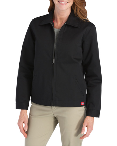 Ladies' Eisenhower Jacket
