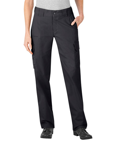 Ladies' Tactical Stretch Ripstop Pant