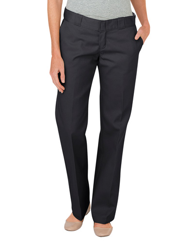 Ladies' Original 774 Work Pant