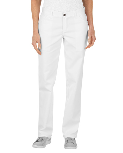 Ladies' Premium Painter's Utility Pant