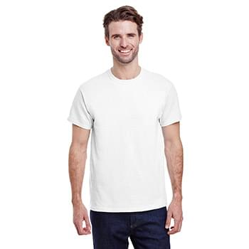 Adult Ultra Cotton 6 oz. T-Shirt
