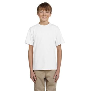 Youth Ultra Cotton 6 oz. T-Shirt