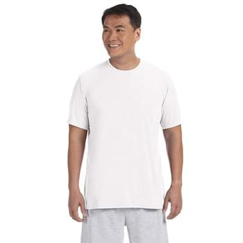 Performance 4.5 oz. T-Shirt