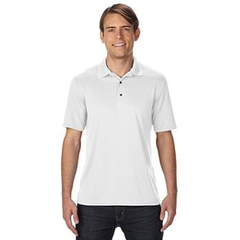 Adult Performance 4.7 oz. Jersey Polo