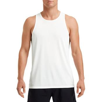 ADULT Performance Adult Singlet