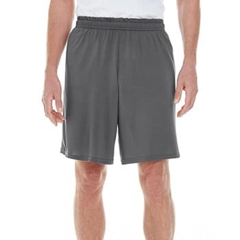 Adult Performance Adult CoreShorts
