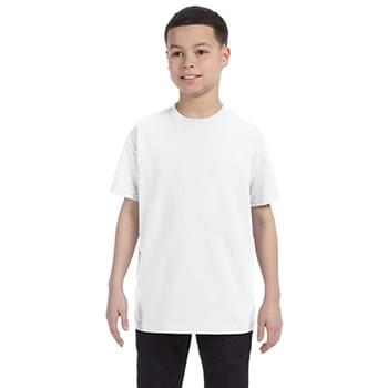 Youth  Heavy Cotton 5.3oz. T-Shirt