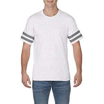 Heavy Cotton Adult Victory T-Shirt