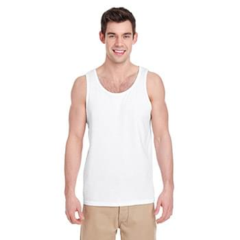 Adult  Heavy Cotton 5.3 oz. Tank