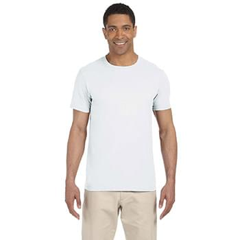 Adult Softstyle 4.5 oz. T-Shirt
