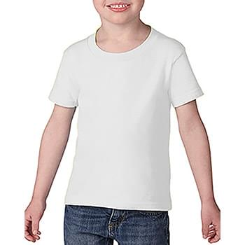 Toddler Softstyle 4.5 oz. T-Shirt