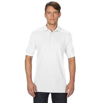 Adult Premium Cotton Adult 6.6oz. Double Piqu Polo