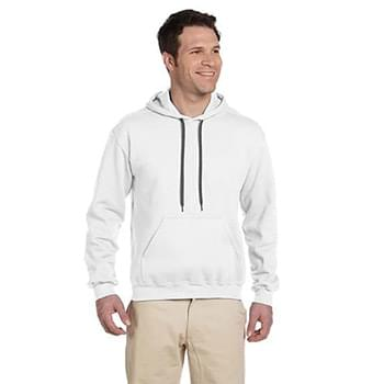 Adult Premium Cotton Adult 9 oz. Ringspun Hooded Sweatshirt