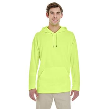 Adult Performance 7 oz. Tech Hooded Sweatshirt