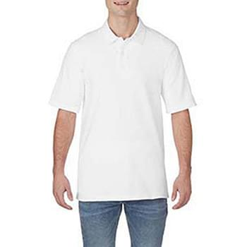 Dryblend Adult CVC Polo