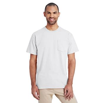 ADULT Hammer Adult 6 oz. T-Shirt with Pocket