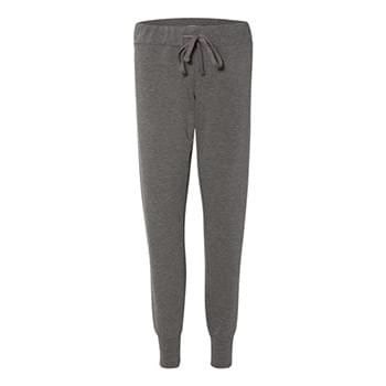 Ladies' Omega Stretch Pant