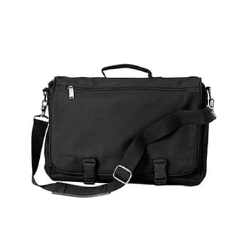 CorporateRaider Expandable Briefcase