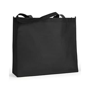 Deluxe Tote