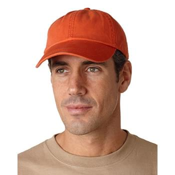 Optimum II - True Colors Cap