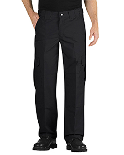 6.5 oz. Lightweight Ripstop Tactical Pant