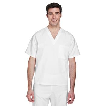 Adult Restore 4.9 oz. Scrub Top