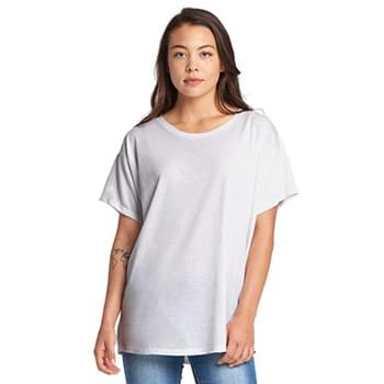 Ladies' Ideal Flow T-Shirt