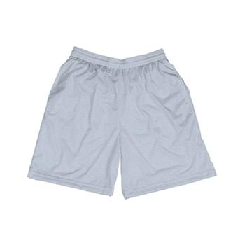 "Men's 9"" Inseam Coach's Shorts"