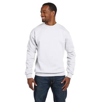 Adult 7.8 oz. EcoSmart 50/50 Fleece Crew