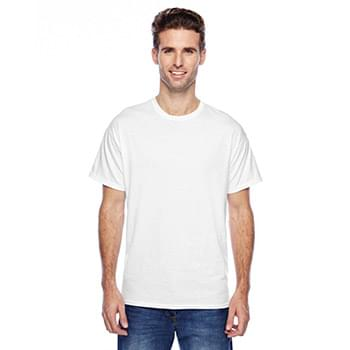 Unisex 4.5 oz. X-Temp Performance T-Shirt