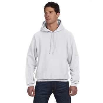 Adult Reverse Weave 12 oz. Pullover Hood