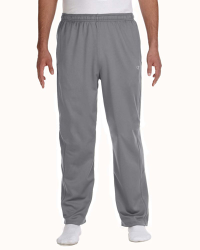 Adult 5.4 oz. Performance Fleece Pant
