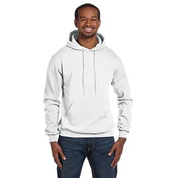 9 oz. Double Dry Eco Pullover Hood