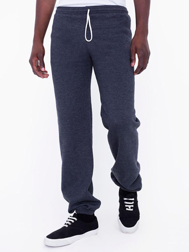 Unisex Flex Fleece Sweatpants