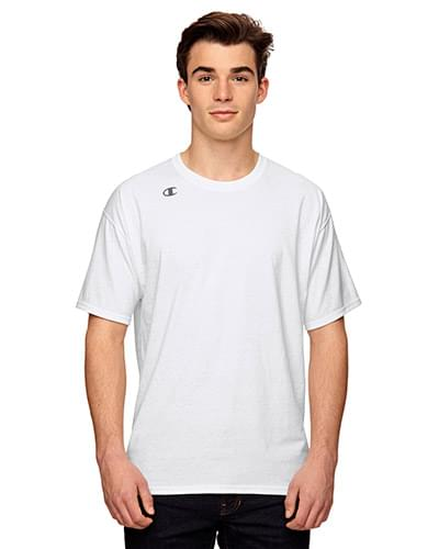 Vapor Cotton Short-Sleeve T-Shirt