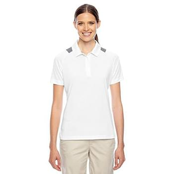 Ladies' Innovator Performance Polo